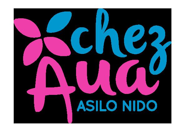 Chezaua Asilo Nido
